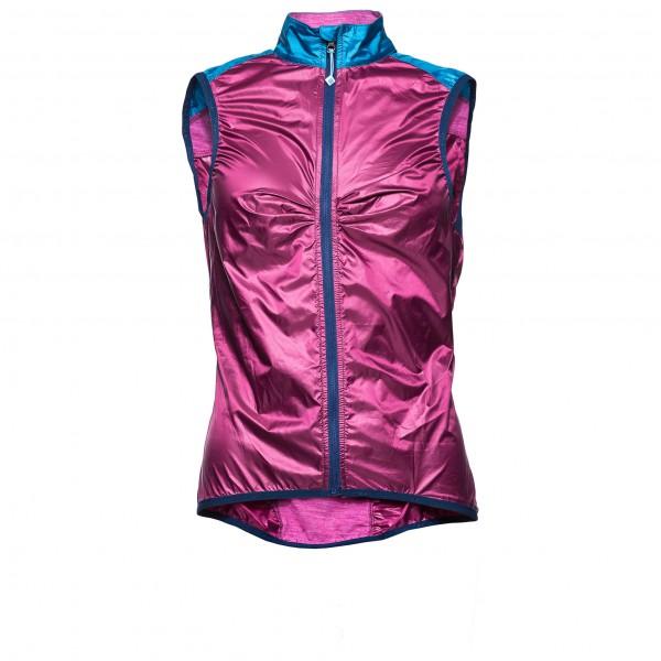Triple2 - Women's Kamsool Vest - Fietsbodywarmer