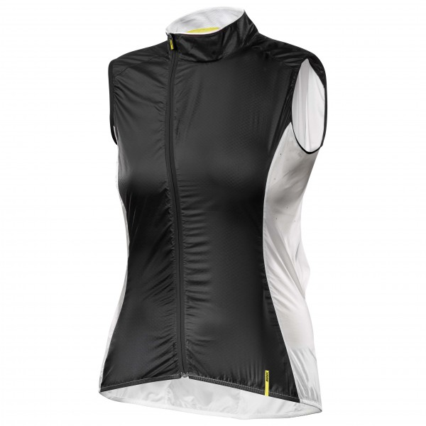 Mavic - Women's Cosmic Pro Vest - Cycling vest