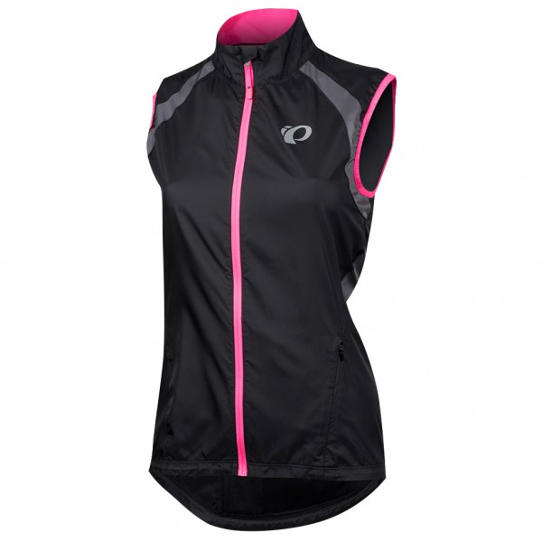 Pearl Izumi - Woman's Elite Barrier Vest - Cycling vest
