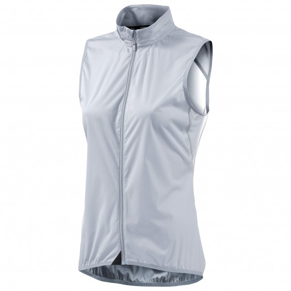 adidas - Women's Infinity Wind Gilet - Cycling vest