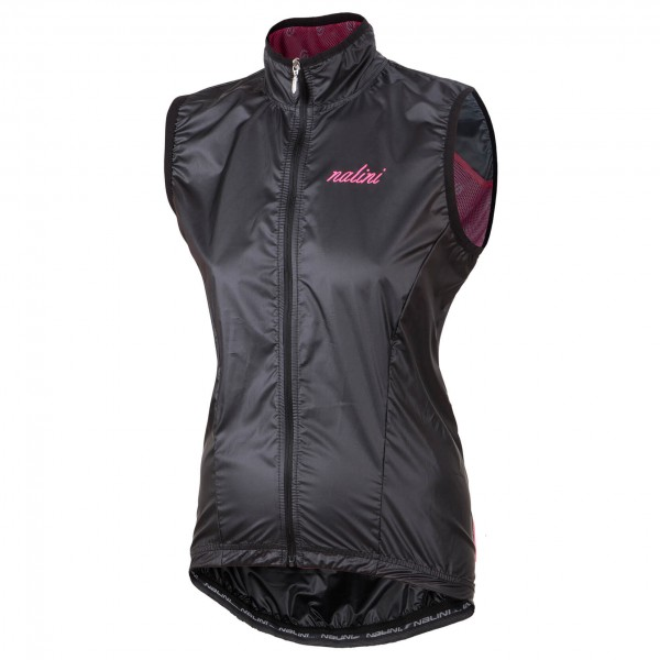 Nalini - Women's Acquaria Vest - Fahrradweste