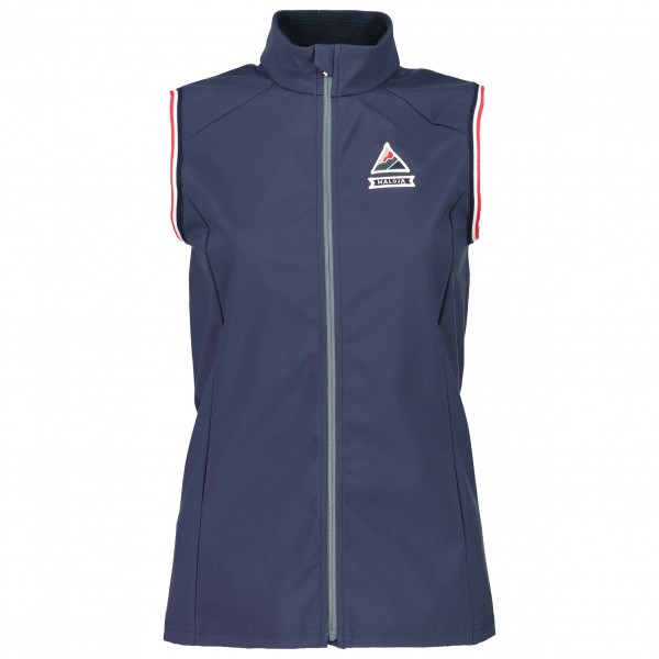 Maloja - Women's NewportM. WB Vest - Trainingsweste