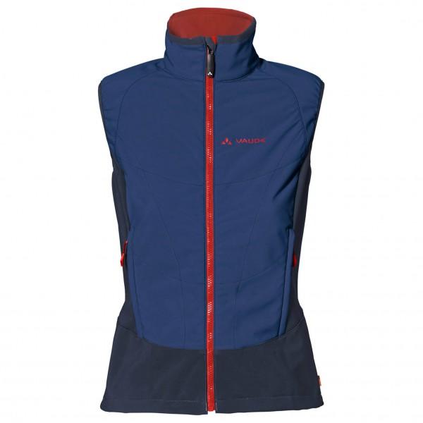 Vaude - Women's Primasoft Vest - Cycling vest