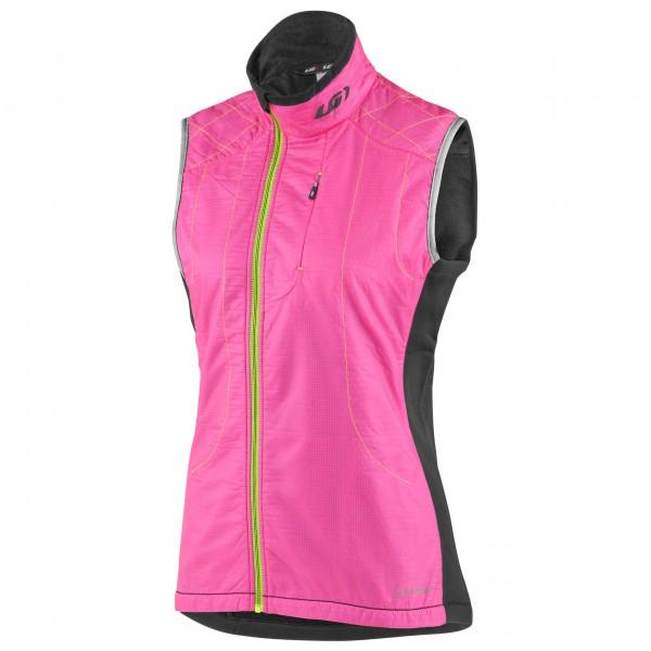 Garneau - Women's Alpha Vest - Pyöräilyliivi