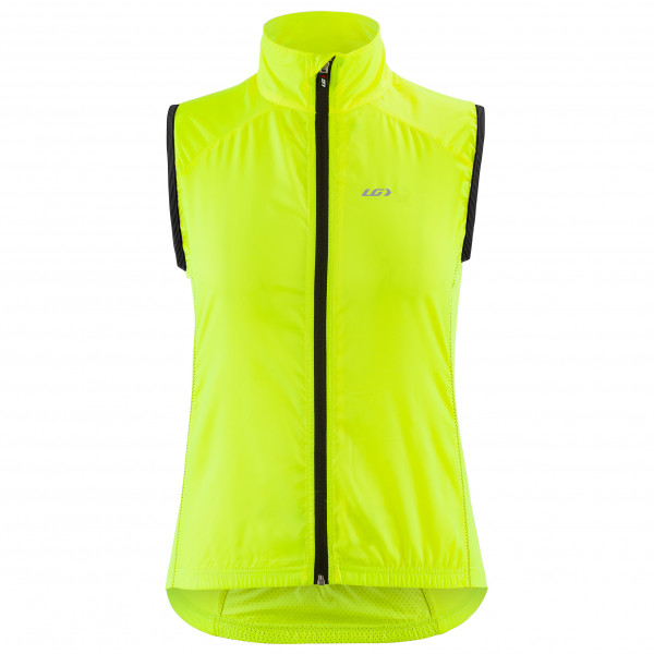 Garneau - Women's Nova 2 Vest - Chaleco de ciclismo