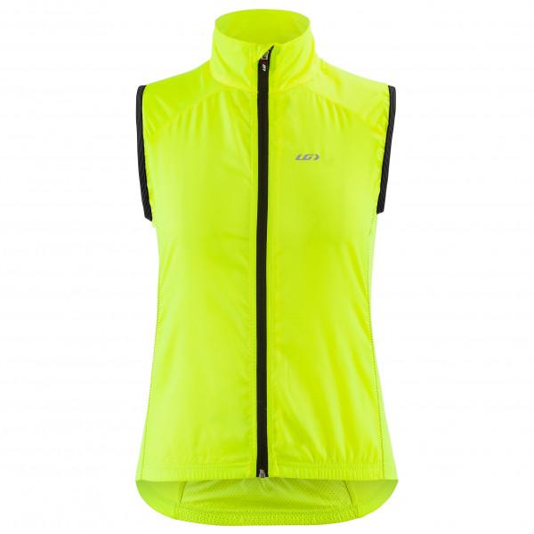 Garneau - Women's Nova 2 Vest - Cycling vest