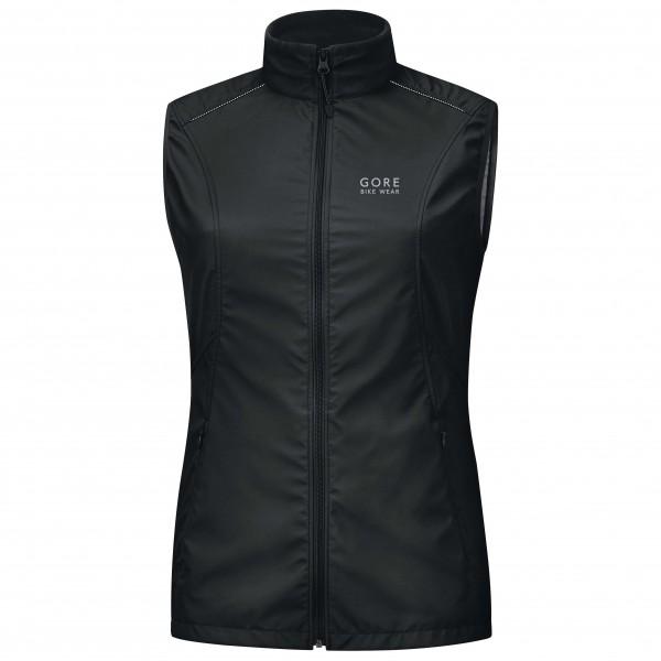 GORE Bike Wear - E Lady Gore Windstopper Vest