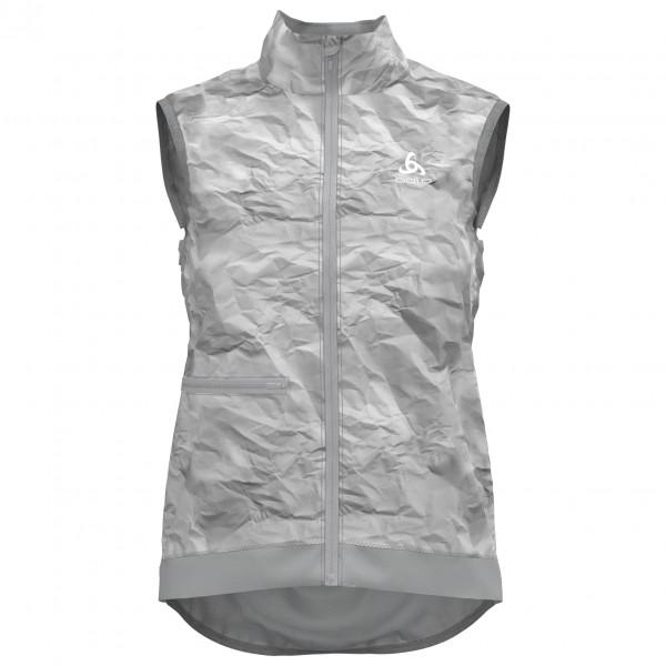 Odlo - Women's Vest Fujin - Cykelväst