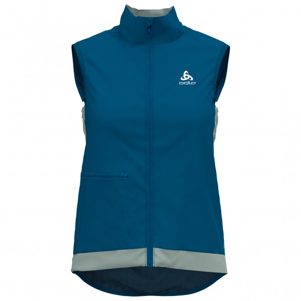 Odlo - Women's Vest Fujin - Cycling vest