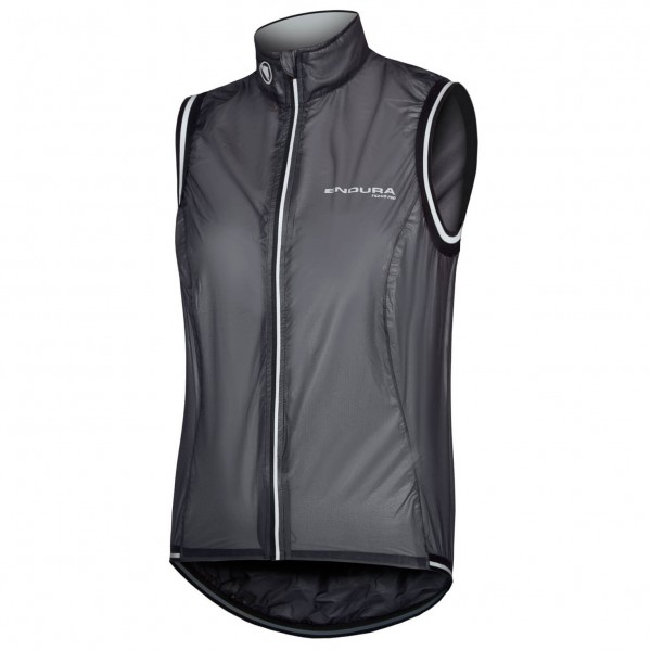 Endura - Women's FS260-Pro Adrenaline Race Gilet II - Cycling vest