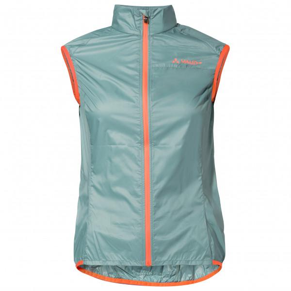 Vaude - Women's Air Vest III - Cykelvest