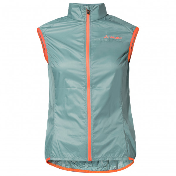 Vaude - Women's Air Vest III - Pyöräilyliivi