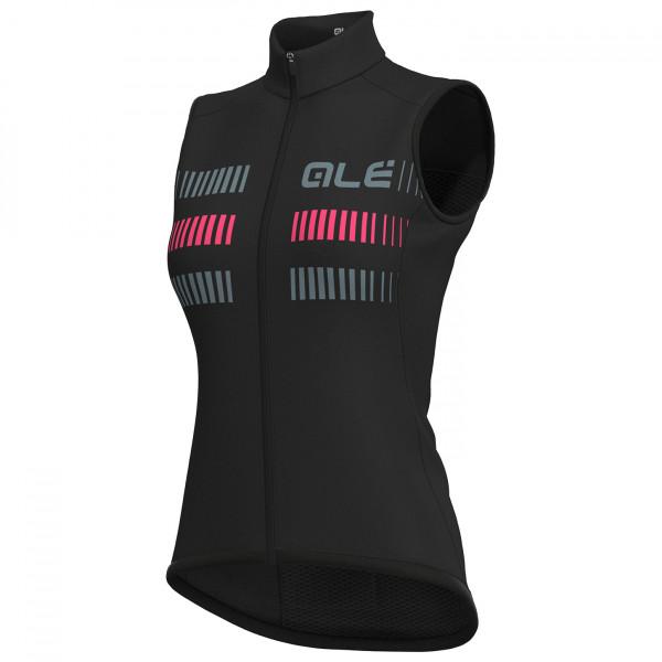 Alé - Women's Road Vest 2.0 - Fietsbodywarmer