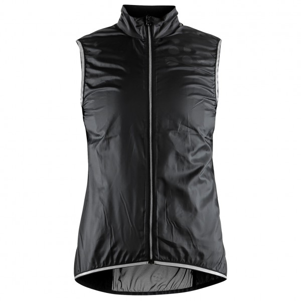 Craft - Women's Lithe Vest - Cycling vest
