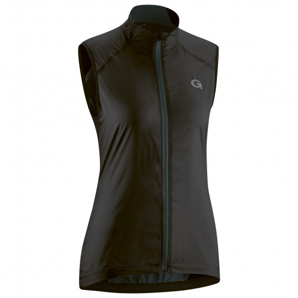 Gonso - Women's Sinestra - Cycling vest