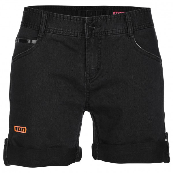 ION - Women's Bikeshort Spoke - Pantalon de cyclisme