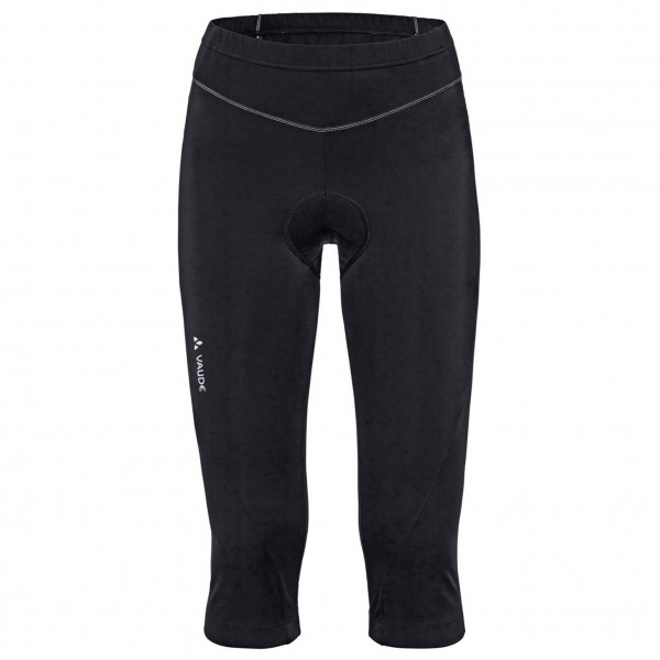 Vaude - Women's Active 3/4 Pants - Fietsbroek