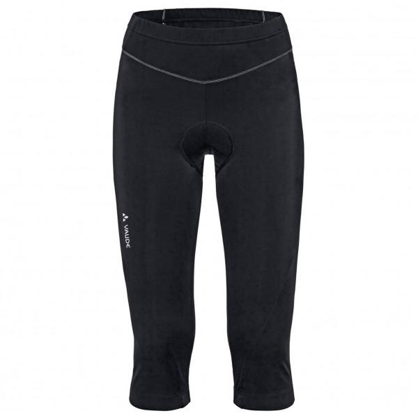 Vaude - Women's Active 3/4 Pants - Pyöräilyhousut