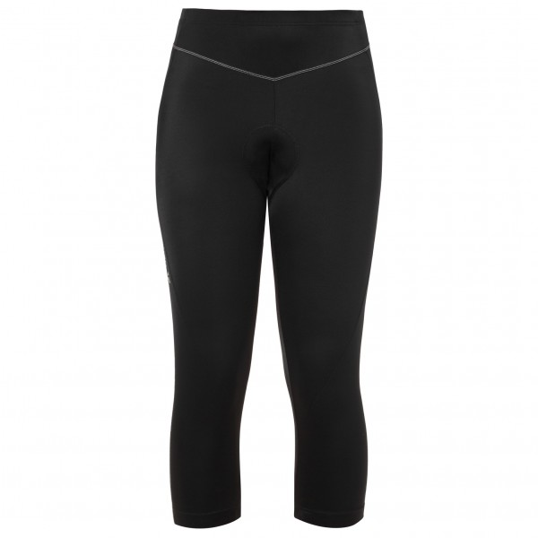 Vaude - Women's Active 3/4 Pants - Fietsbroek