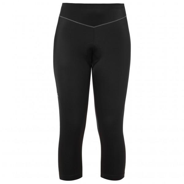 Vaude - Women's Active 3/4 Pants - Radhose