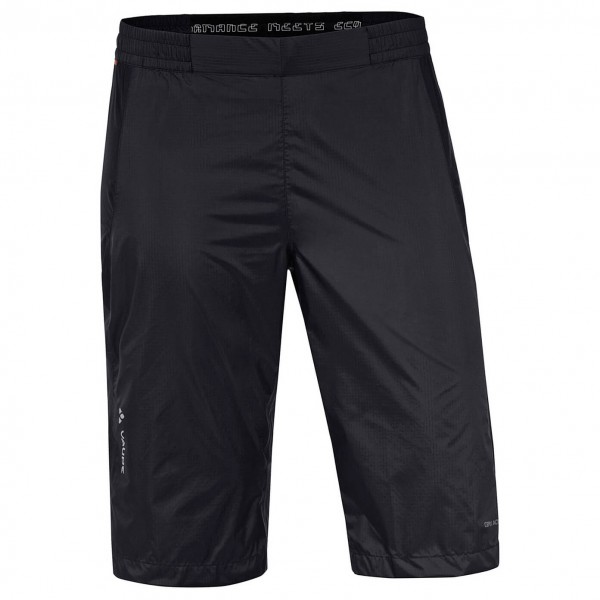 Vaude - Women's Spray Shorts II - Fietsbroek