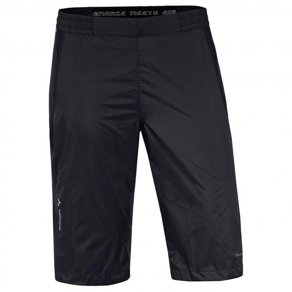 Vaude - Women's Spray Shorts II - Fietsbroek