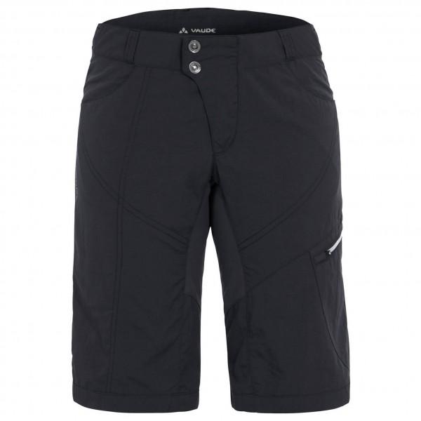 Vaude - Women's Tamaro Shorts - Pyöräilyhousut