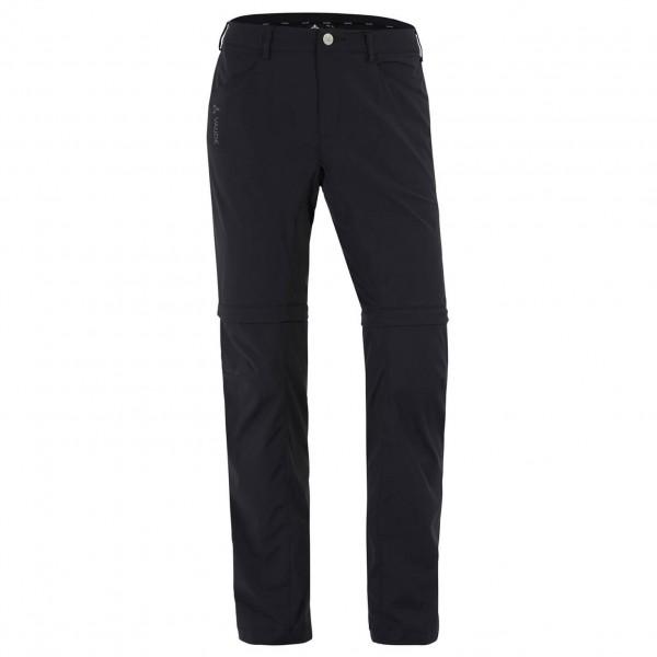 Vaude - Women's Yaki Zo Pants - Cycling pants