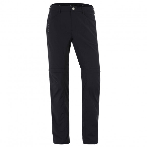 Vaude - Women's Yaki Zo Pants - Fietsbroek