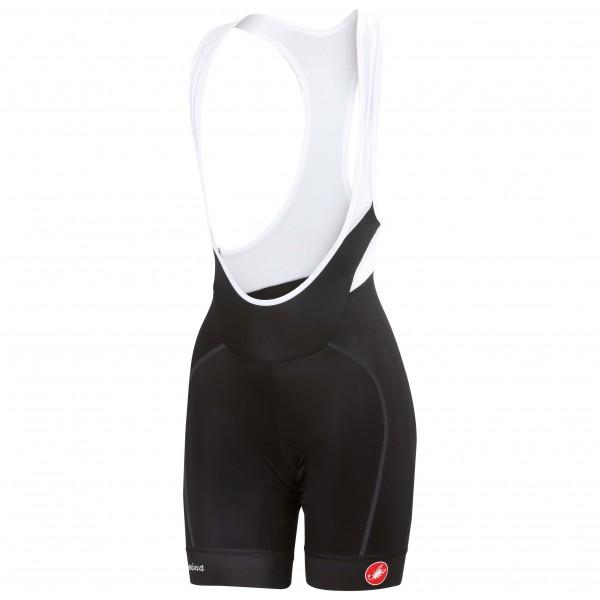 Castelli - Women's Velocissima Bibshort - Cycling bottoms