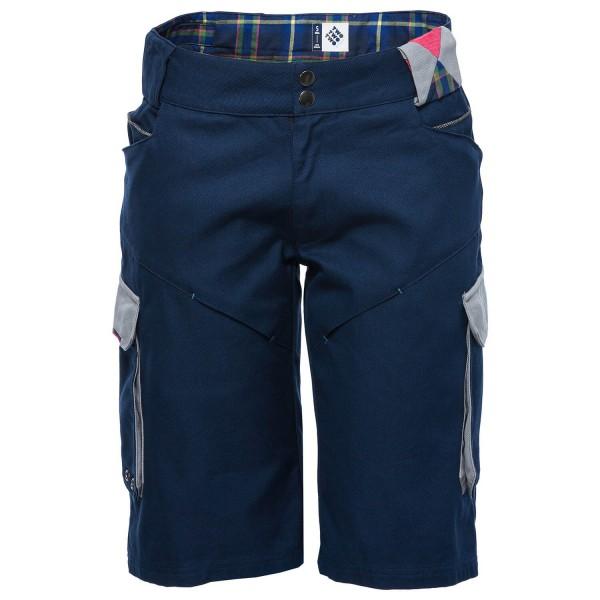 Triple2 - Women's Bargup - Cycling pants