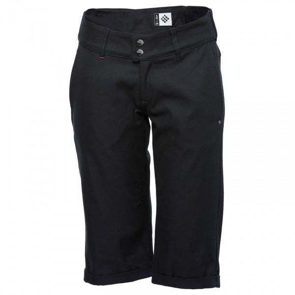 Triple2 - Women's Kort - Cycling pants