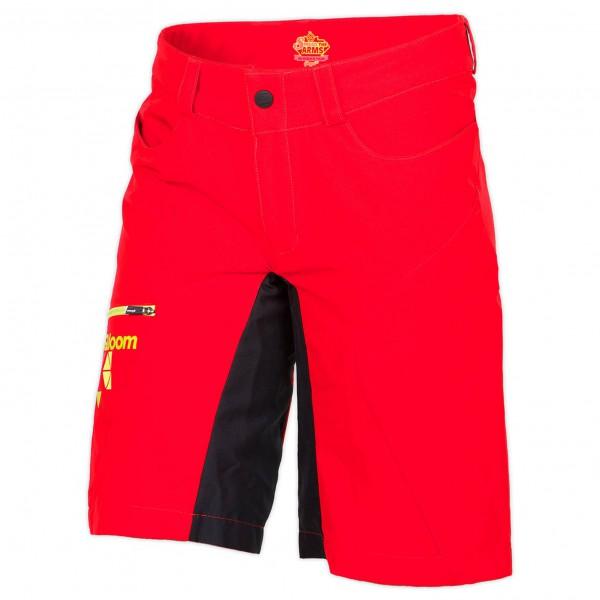 Qloom - Women's Seal Rock - Cycling pants