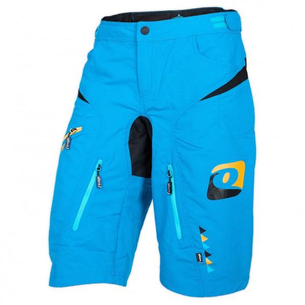 Qloom - Women's Umina Shorts - Pantalon de cyclisme