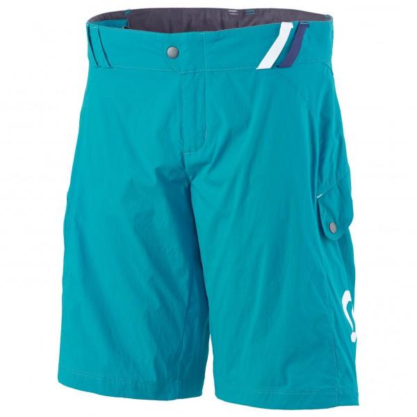 Scott - Women's Shorts Trail 20 LS/Fit - Cycling pants