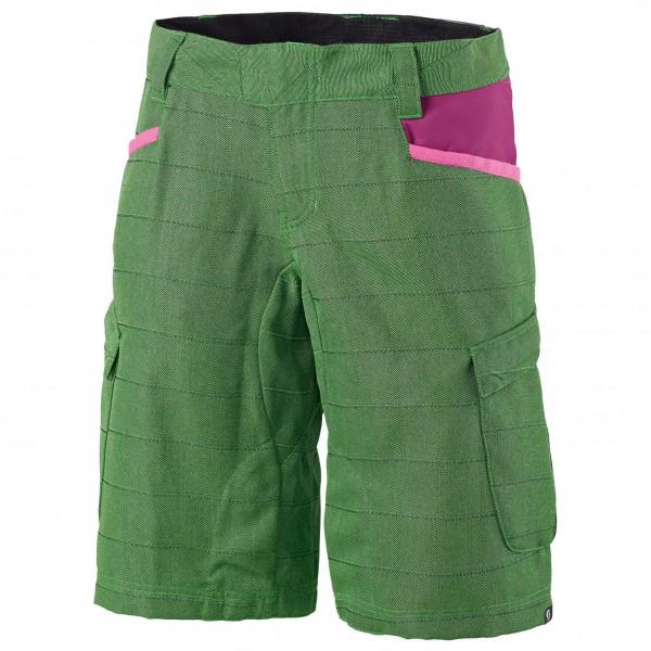 Scott - Women's Shorts Trail 30 LS/Fit - Cycling pants