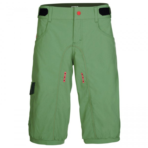 ION - Women's Cargoshort Nova - Cycling pants