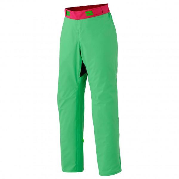 Shimano - Women's Storm Trousers - Pyöräilyhousut
