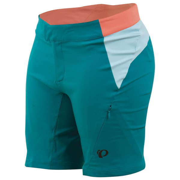 Pearl Izumi - Women's Canyon Short - Pantalon de cyclisme