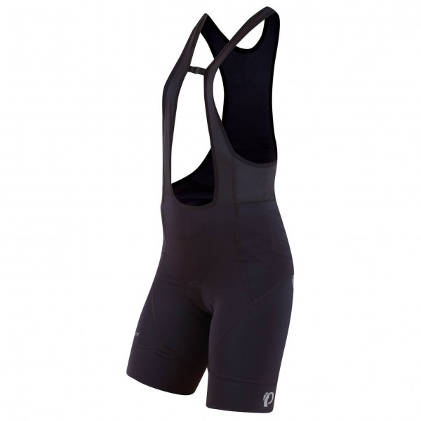 Pearl Izumi - Women's Elite Drop Tail Bib Short - Fietsbroek