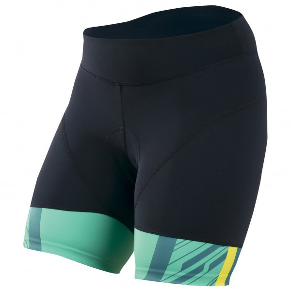 Pearl Izumi - Women's Elite In-R-Cool Cut Short - Fietsbroek