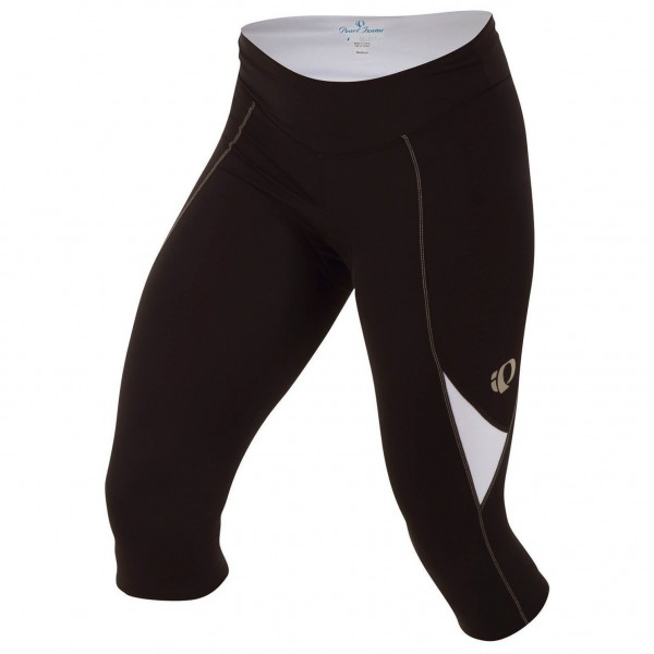 Pearl Izumi - Women's Sugar Cycling 3QTR Tight - Radhose