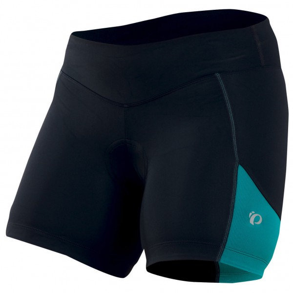Pearl Izumi - Women's Sugar Short - Pantalon de cyclisme