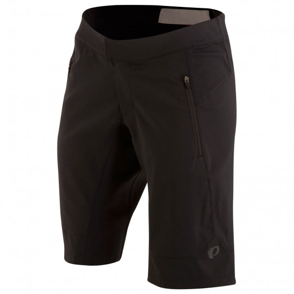 Pearl Izumi - Women's Summit Short - Cycling pants