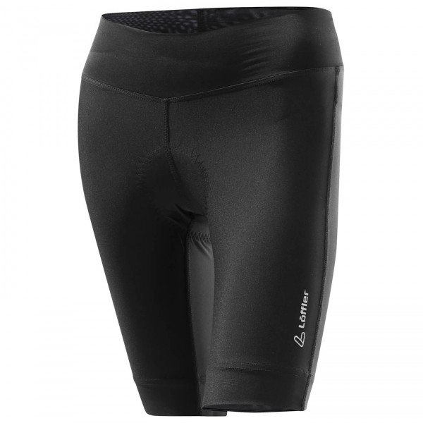 Löffler - Women's Bike-Hose Tour - Cycling pants