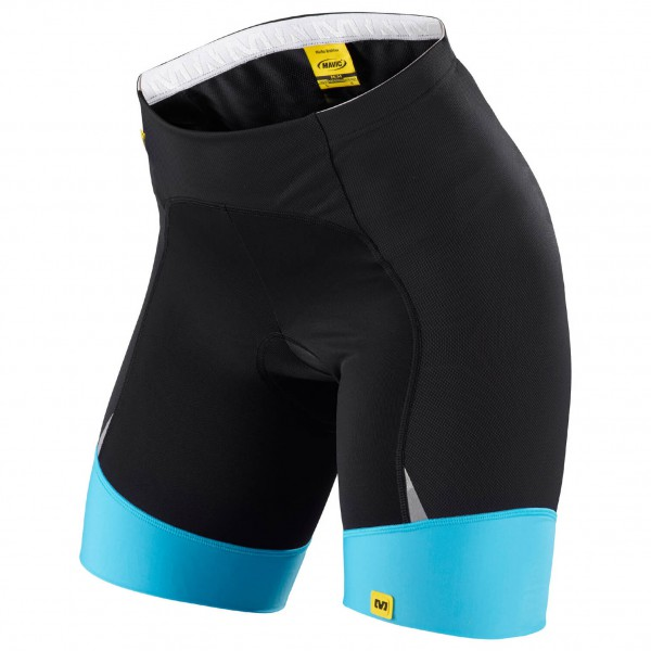 Mavic - Athena Short - Pantalon de cyclisme