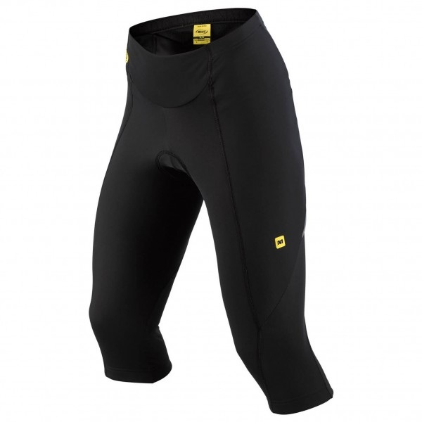 Mavic - Athena Thermo Knicker - Radhose