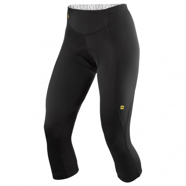 Mavic - Cloud Knicker - Cycling pants