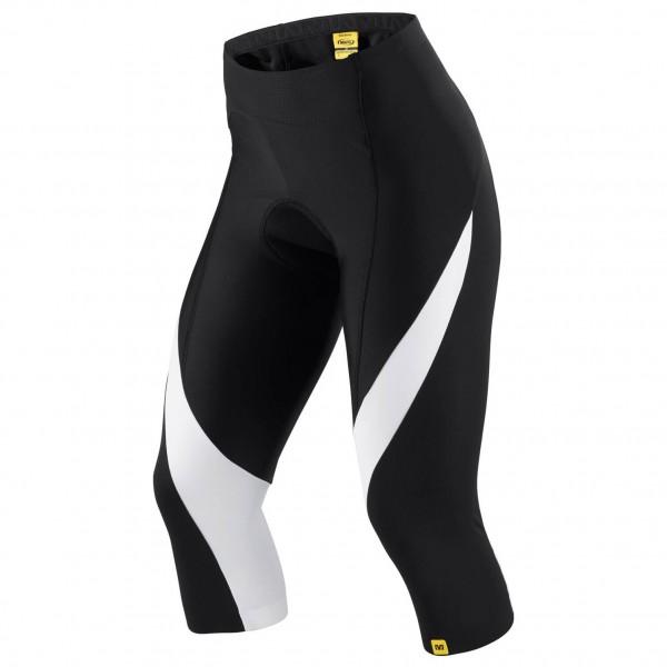 Mavic - Women's Cosmic Pro Knicker - Cycling pants