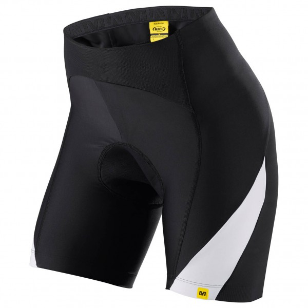 Mavic - Women's Cosmic Pro Short - Pantalon de cyclisme